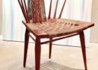 wood chairs mid century modern furniture san antonio