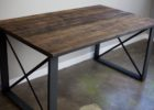 Awesome Reclaimed Wood Coffee Tables For Sale
