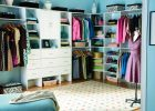 Clothes Wardrobe Armoire armoire closet for hanging clothes cupboard for clothes design