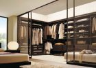 Clothes Wardrobe Armoire closet contemporary with walk in closet glass contemporary cat furniture