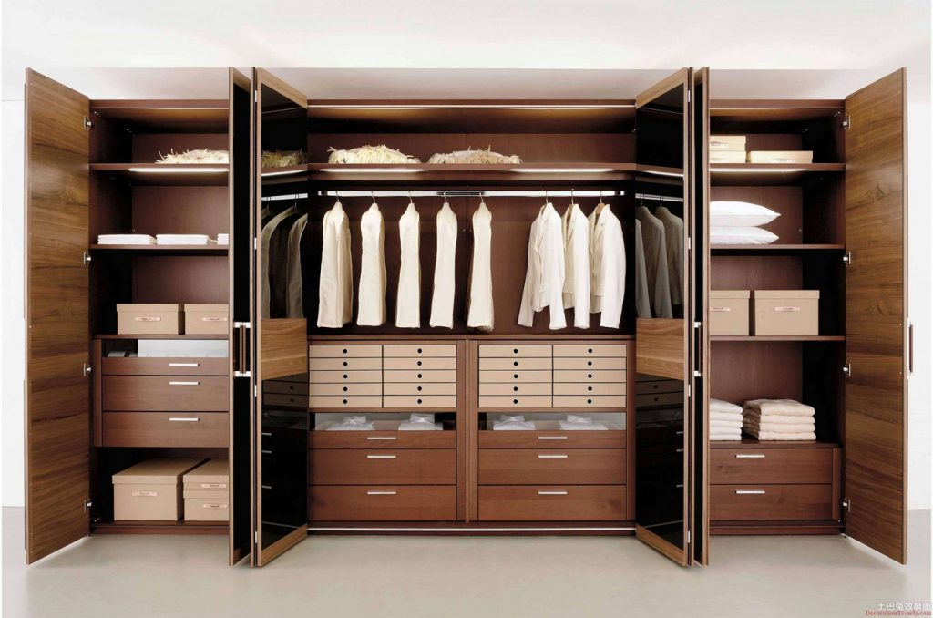 Clothes Wardrobe Armoire-drawer-caymancode-wardrobe-storage-clothing-best