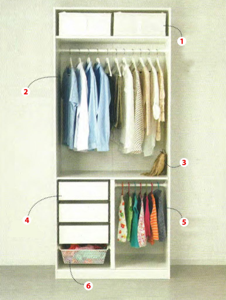Clothes-Wardrobe-Armoire-free-standing-closet-wardrobe-portable-wardrobe-closet