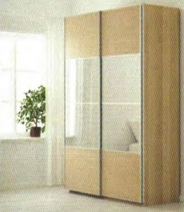 Clothes Wardrobe Armoire mirrored wardrobe doors armoire closet for hanging clothes clothes wardrobe furniture