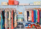 Clothes Wardrobe Armoire open wardrobe armoire closet for hanging clothes