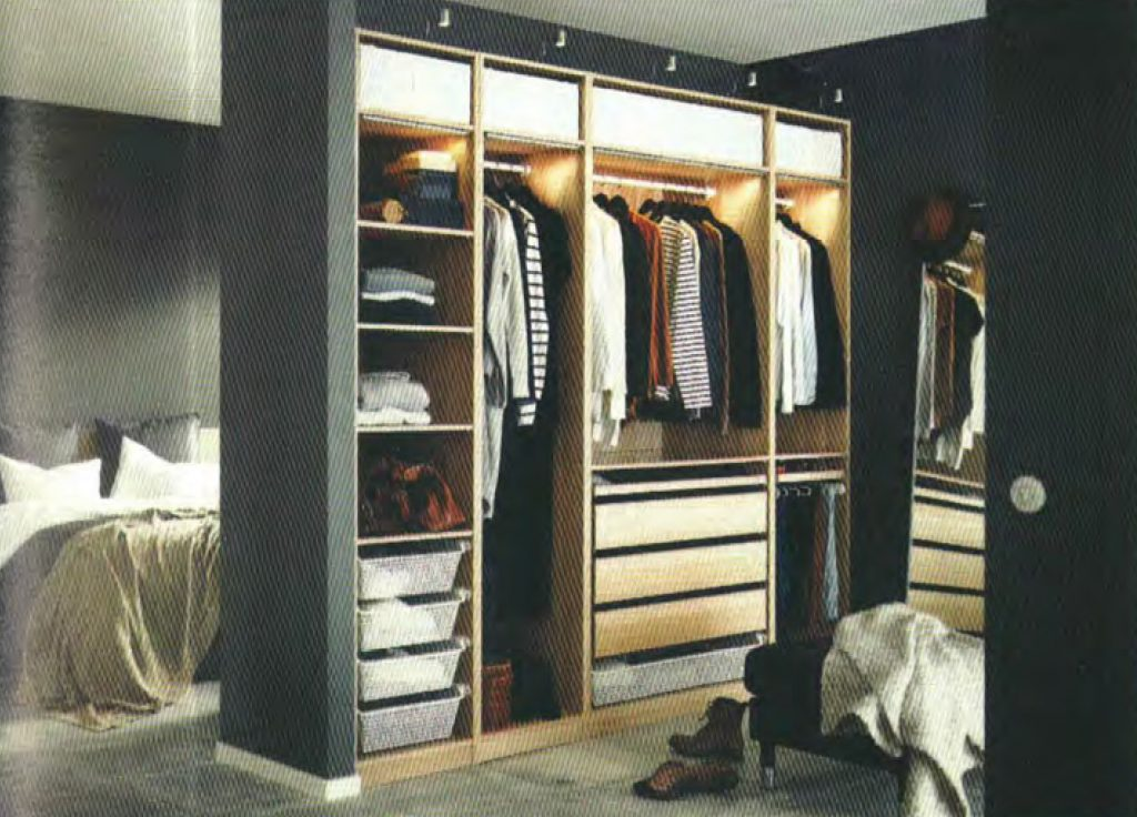 Clothes Wardrobe Armoire wardrobe with drawers wooden wardrobe cabinets