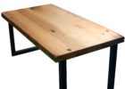 Inexpensive Reclaimed Wood Coffee Tables For Sale
