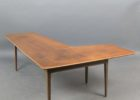 L shaped coffee table wood for sale