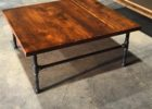 Reclaimed Wood Coffee Tables For Sale