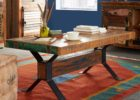 Reclaimed Wood Coffee Tables For Sale Designs