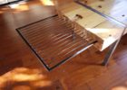 Reclaimed Wood Coffee Tables For Sale Ideas