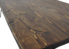 Reclaimed Wood Coffee Tables For Sale Pallet Jack