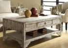 Reclaimed Wood Coffee Tables For Sale Rustic