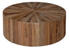 Reclaimed Wood Coffee Tables For Sale Toronto