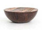Solid Reclaimed Wood Coffee Tables For Sale