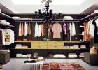 Style and image Clothes Wardrobe Armoire
