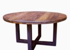 Top Reclaimed Wood Coffee Tables For Sale