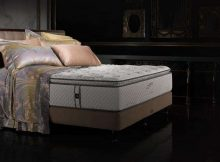best mattress on the market-best mattress for heavy people-best mattress for back pain