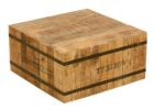 big square coffee table wood pallet
