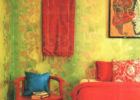 bold colors bold bedroom colors best bedroom colors bold color combinations