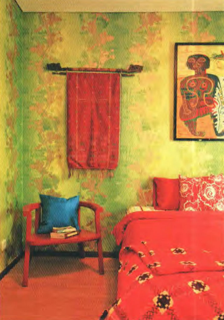 bold-colors-for-bedrooms-bedroom-color-schemes-bold-colors