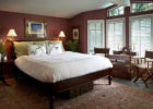 bold colors for bedrooms bedroom color schemes bold colors