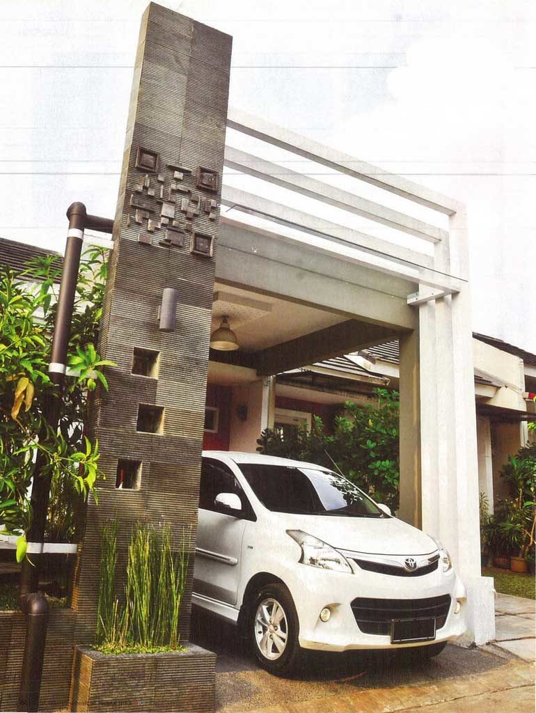 3 Carport Designs And Plans You Have Not Learned from Books   Raysa House