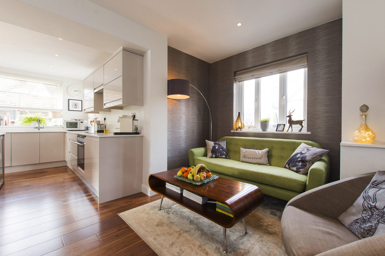 family room ideas-Living-Room-Design-Ideas-family room furniture ideas