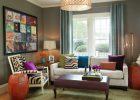family room ideas-delightful-creative-small-living-room-decor-ideas-pinterest-photos-design-indian-style-decoration