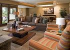 family room ideas family room furniture family room decorating ideas traditional