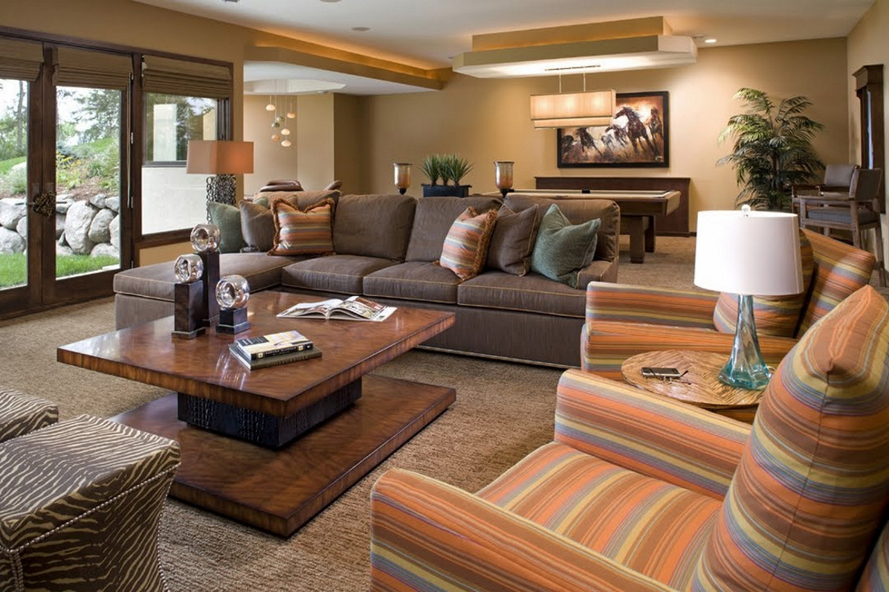 family room ideas-family room furniture-family room decorating ideas traditional