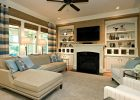 family room ideas family room furniture ideas clean living room