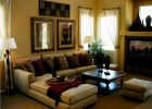 family room ideas family room furniture with wooden floor and carpet and black table and curtain and white lamp and window