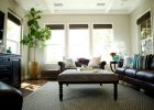 family room ideas interior+design+family+room+fiddle+leaf+fig+custom+ottoman+leather+couch