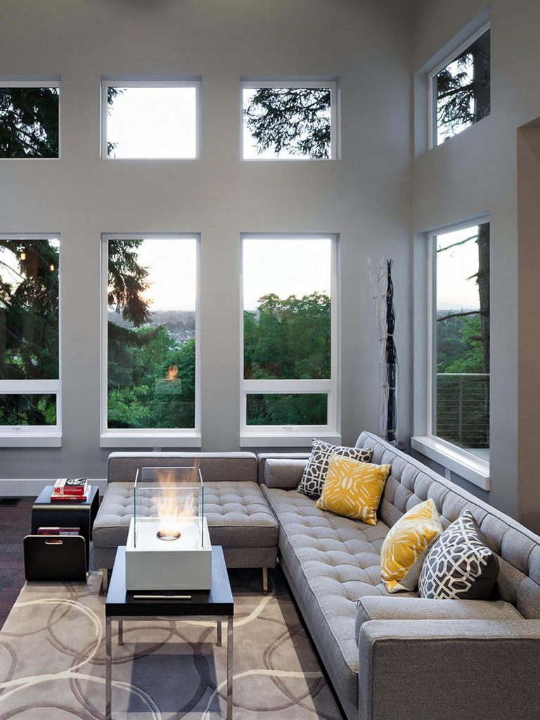 family room ideas-living-room-ideas-for-grey-sectional-hgtvs-decorating-modern-contemporary