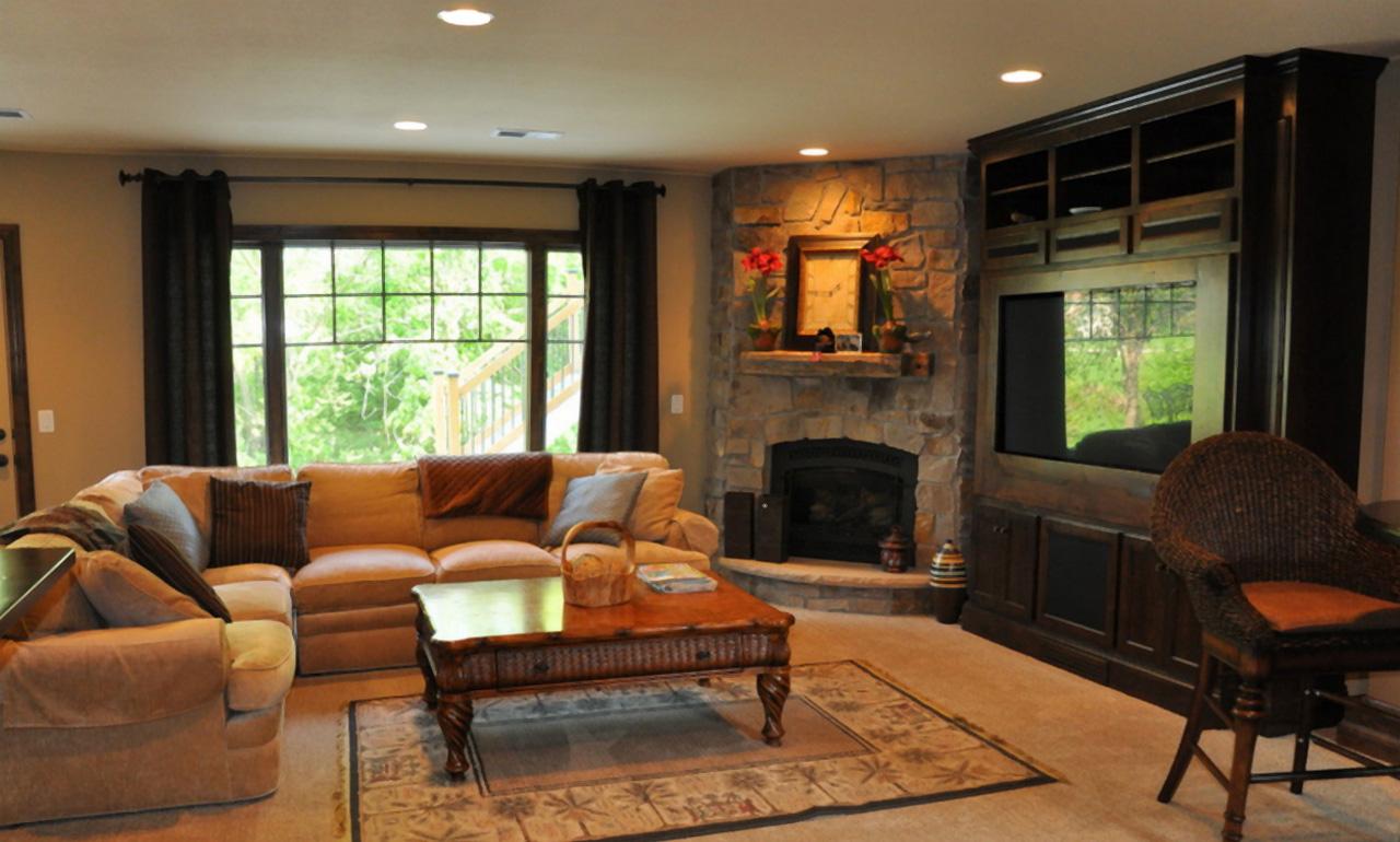 family room ideas-neutral-brisbane-living-room-designs-family room furniture ideas