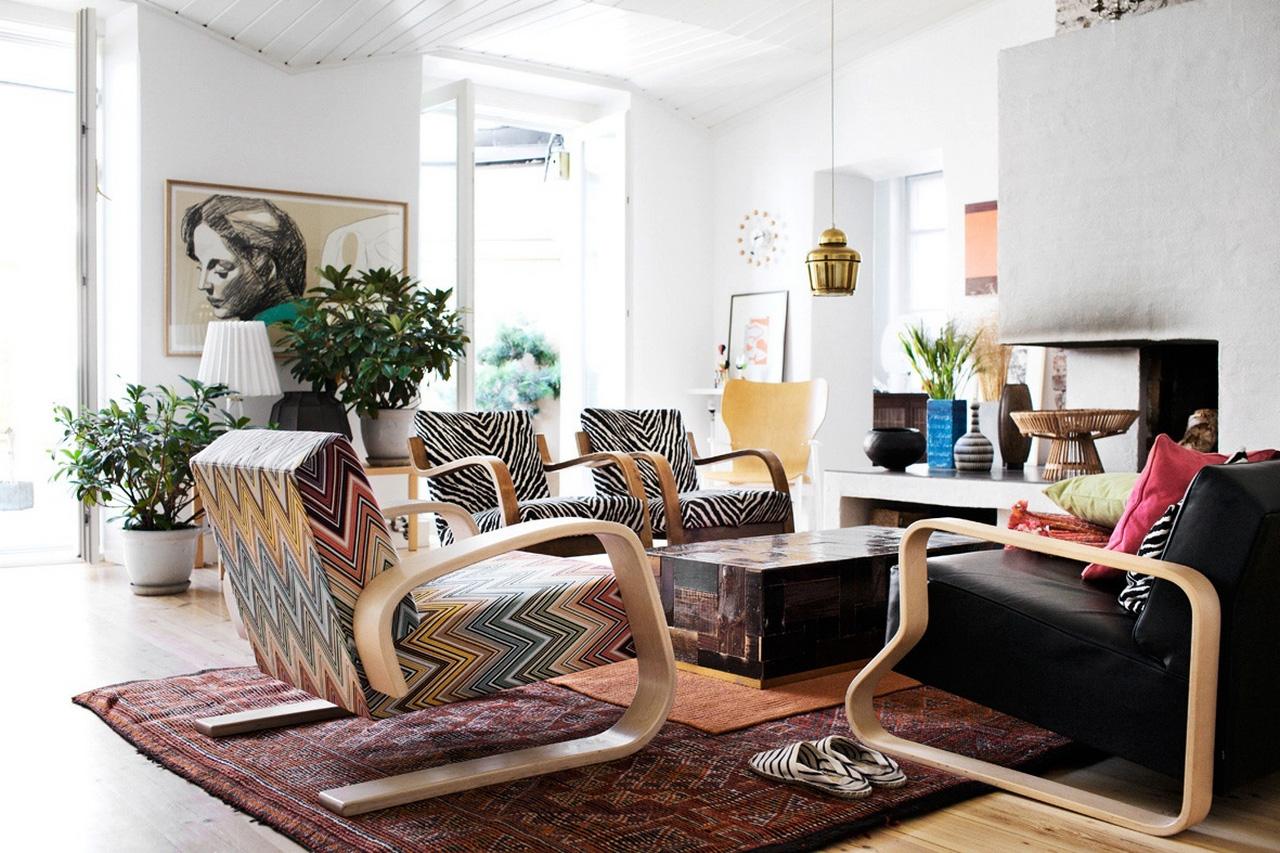 family room ideas-upholserty-family room furniture-family room furniture ideas