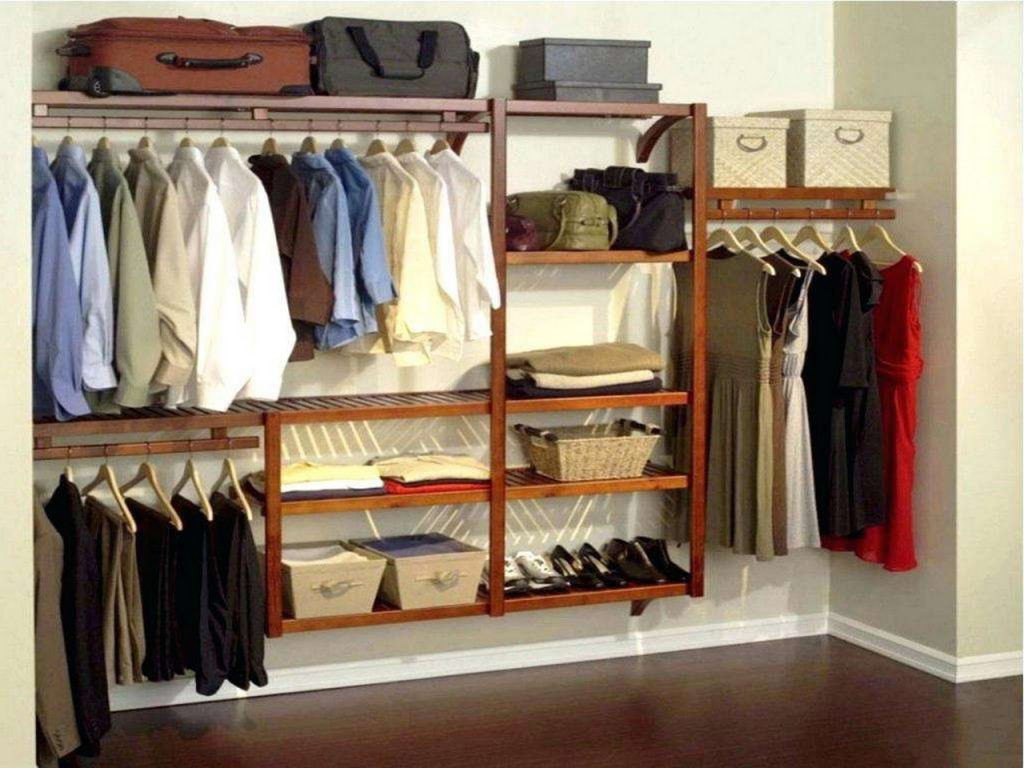 how-to-organize-a-bedroom-without-closet-stunning-clothes-storage-for-small-bedrooms-clothing-ideas-Clothes Wardrobe Armoire
