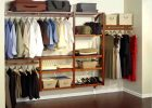 how to organize a bedroom without closet stunning clothes storage for small bedrooms clothing ideas Clothes Wardrobe Armoire