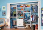 kids closets Clothes Wardrobe Armoire armoire closet for hanging clothes