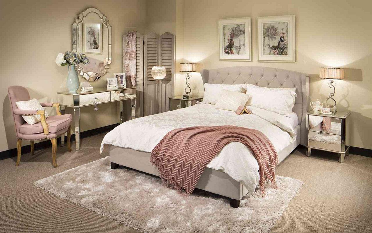 king-size-memory-foam-mattress-different-types-of-mattresses
