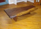 solid wood coffee tables for sale diy