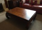 solid wood coffee tables for sale for living room