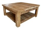 solid wood coffee tables for sale reclaimed diy