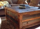 square coffee table dark wood uk
