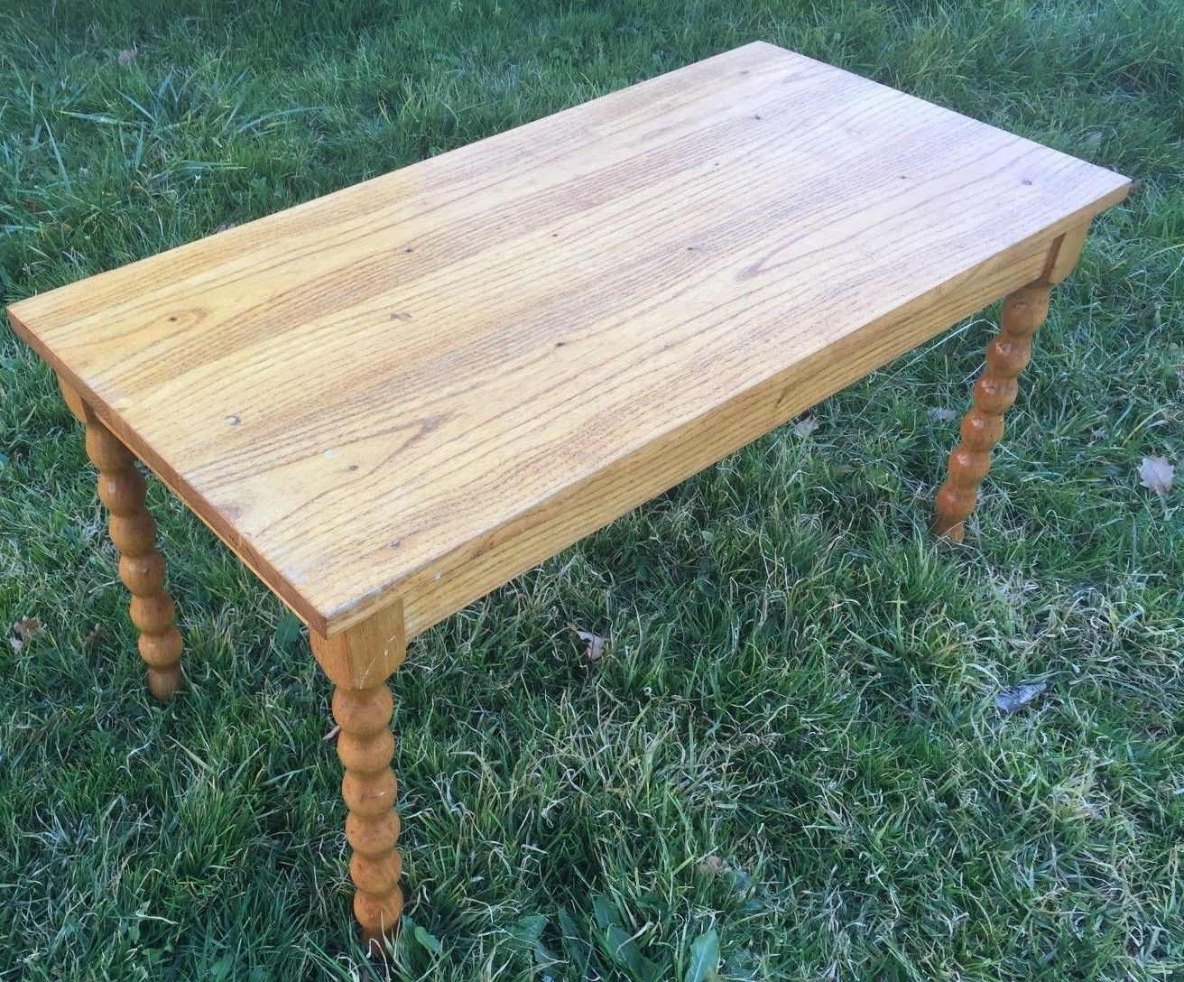 Best Unfinished Wood Coffee Table Legs For Traditional Coffee Table