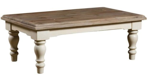 Unfinished Wood Coffee Table Legs Furnitures