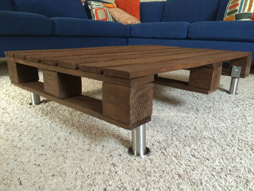 10 Idea Meja Jepun Kayu Pallet Yang Menarik Unfinished Wood Coffee Table Legs With Top Raysa