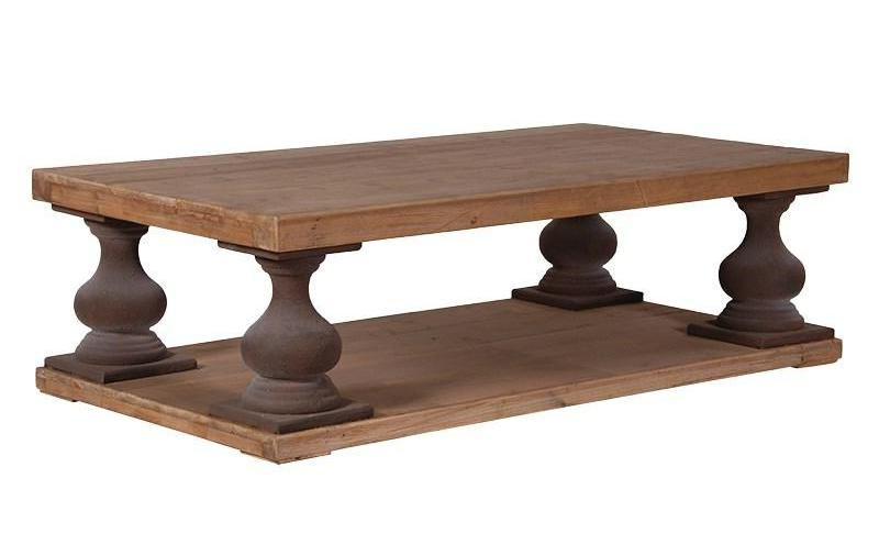 ... Unfinished Wood Coffee Table Legs With Storages Ideas