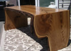 wood slab coffee table for sale designs