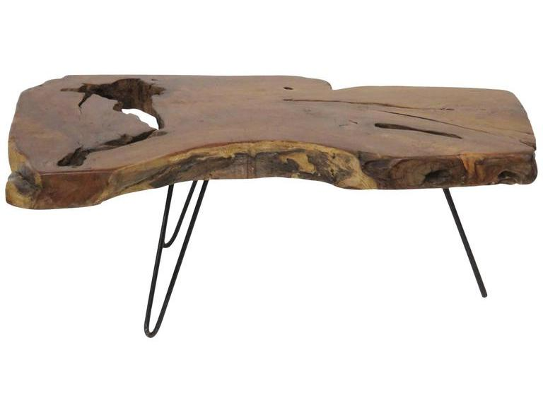wood slab coffee table for sale raw wood designs